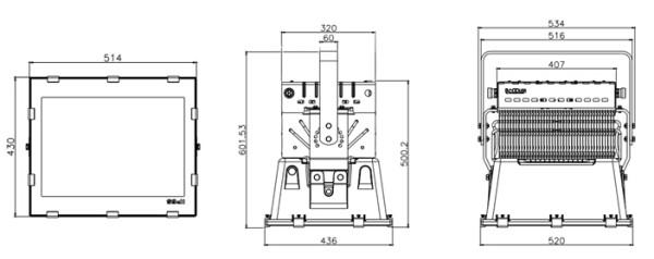 led-high-mast-light-1000-2