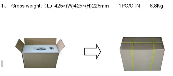 LED-HIGH-BAY-UFO2-100bz
