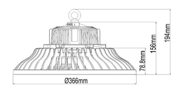 LED-HIGH-BAY-UFO2-100cct