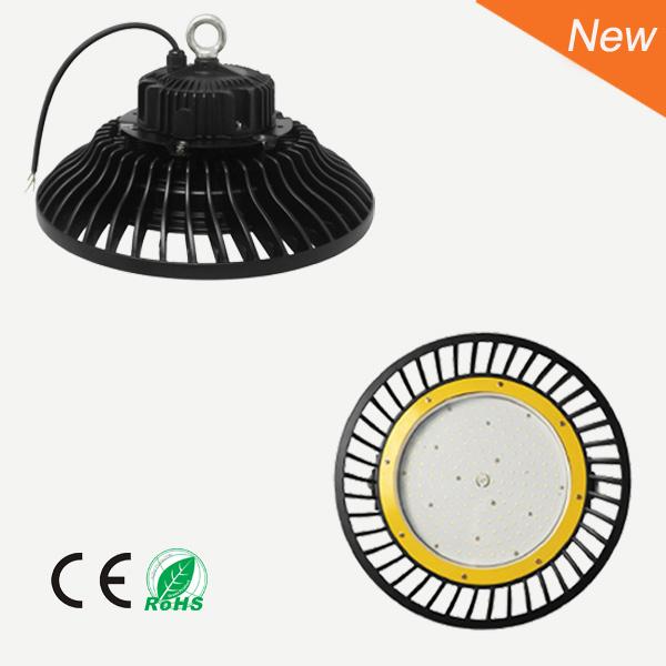 LED-HIGH-BAY-UFO2