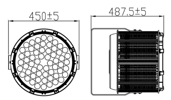 LED-High-Mast-light-800WA-CCT