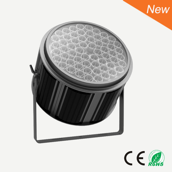 LED High Mast light 800W