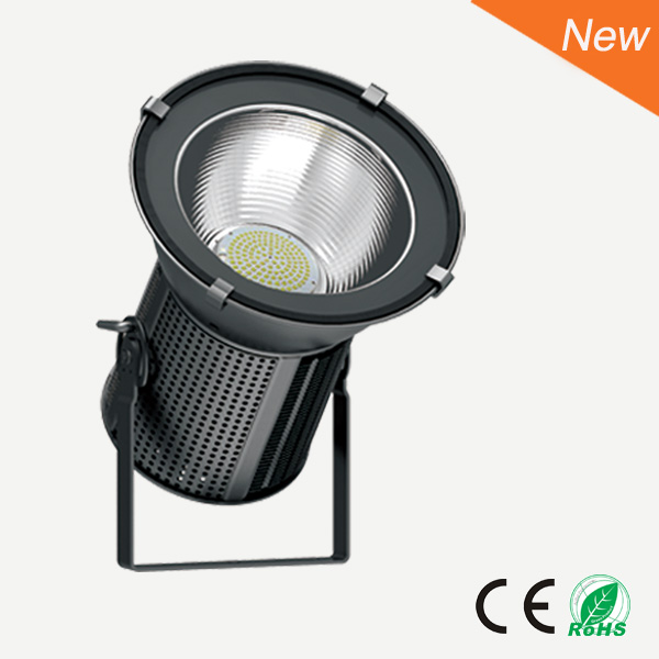 LED High Mast light 300W