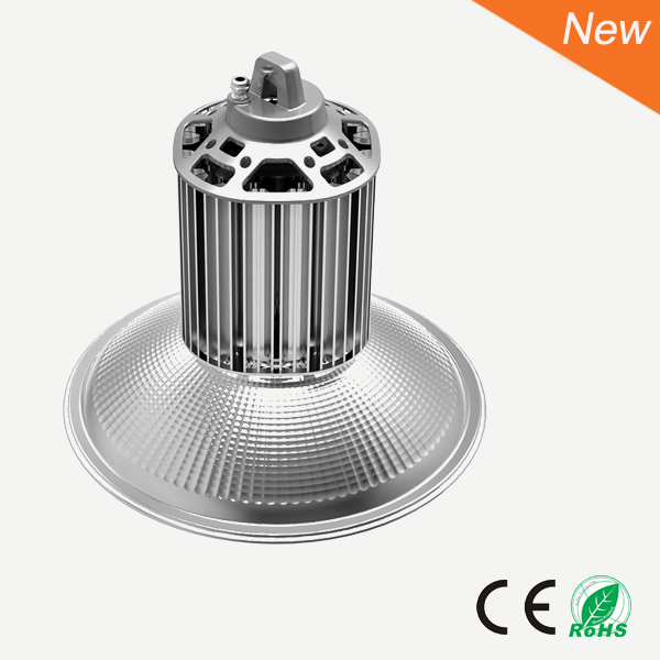 LED high bay light Heat pipe 150W
