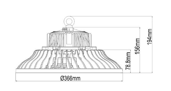 led-high-bay-UFO-2-cct