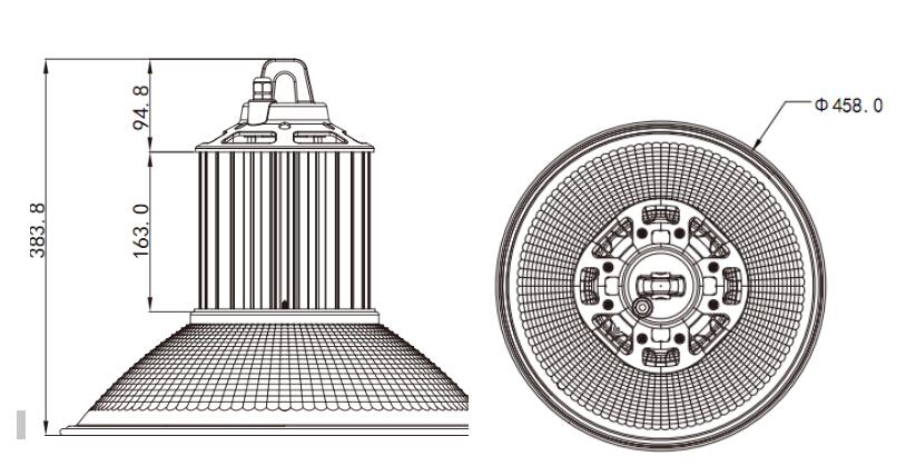 led-high-bay-light-tongguan-100cct