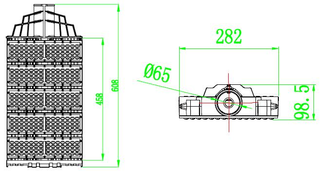 Aurora-led-180-200cct