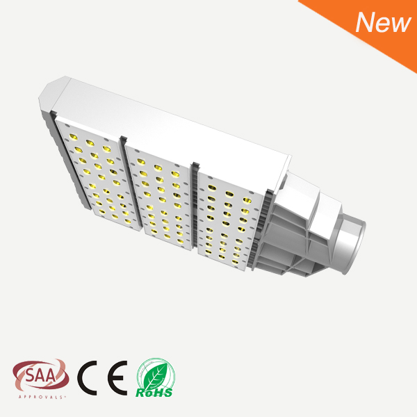 Aurora led street light 120W