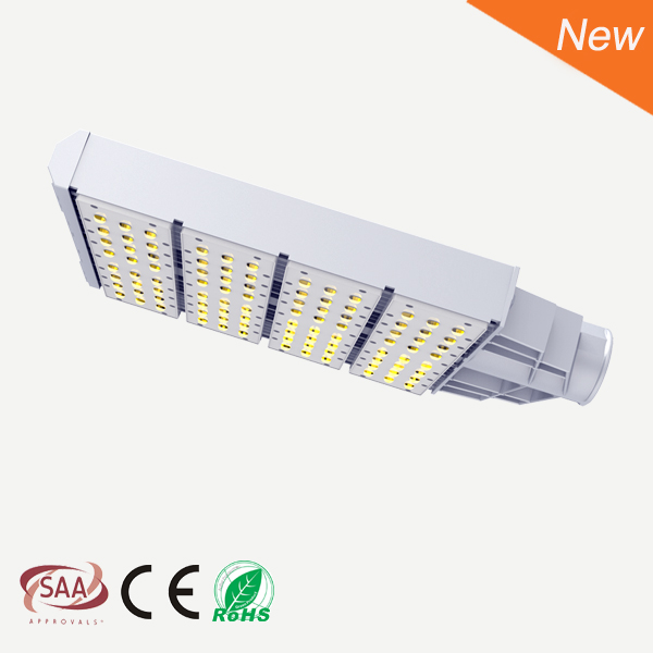 Aurora led street light 150W