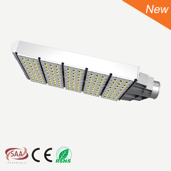 Aurora led street light 200W