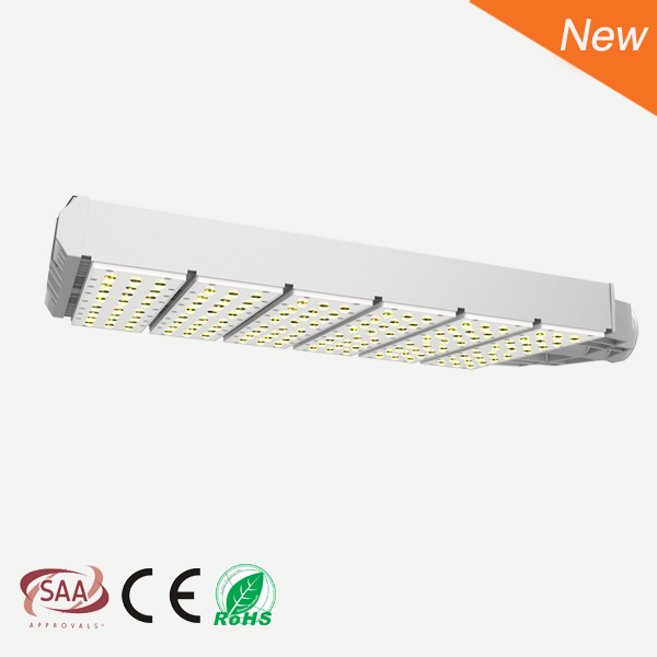 Aurora led street light 240W