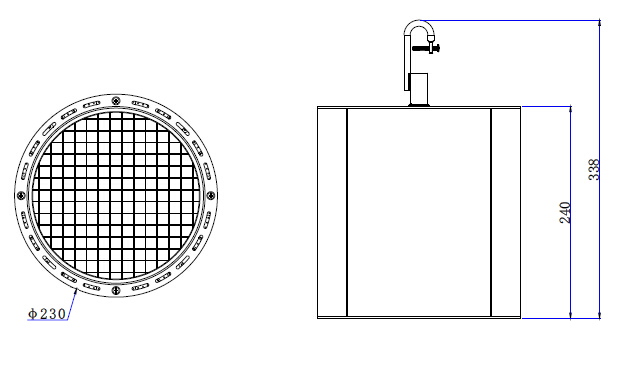 LED-Down-Light-80cct