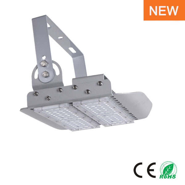 LED Tunnel Light 80W
