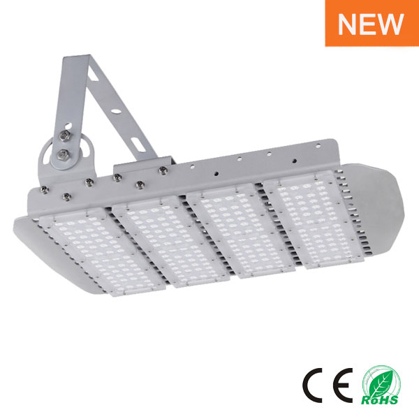 LED-Tunnel-Light-200W