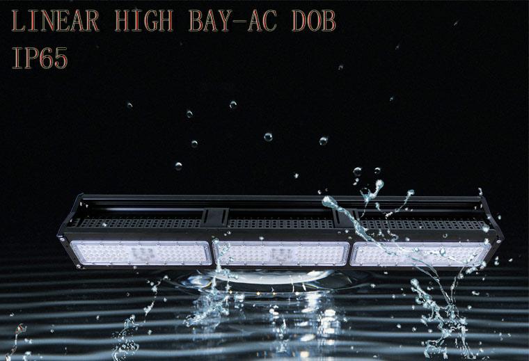 dob-led-high-bay-linear-fsdj