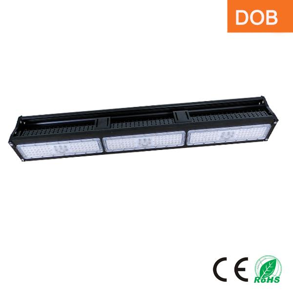 dob-led-high-bay-linear