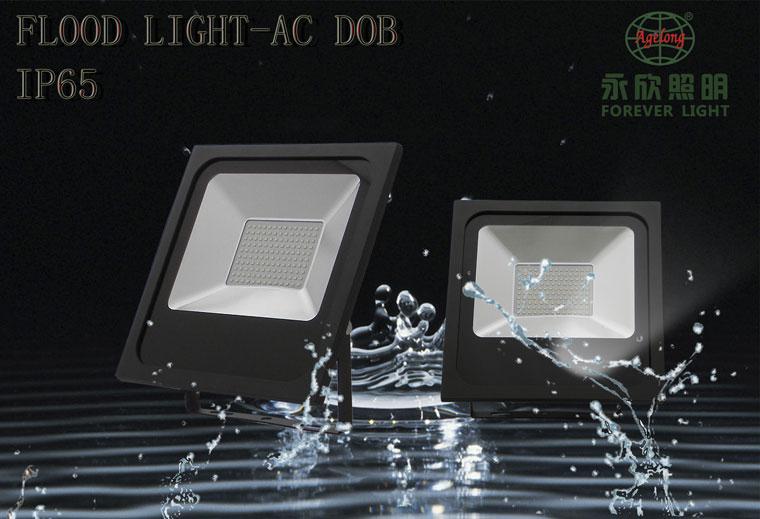 led-flood-light-ac-dob-IP65