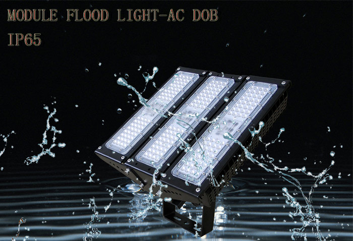 module-led-flood-light-ip65