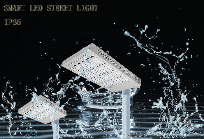 led-street-lights-smart-ip65