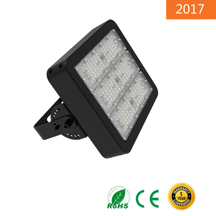 2017 LED Tunnel Light  50W