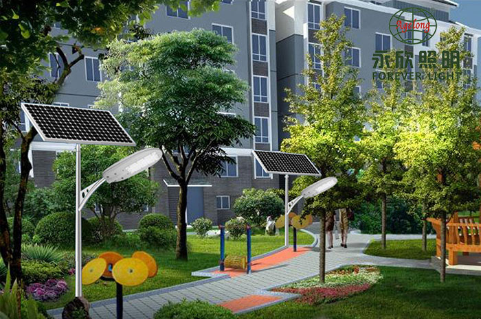 Mini-solar-street-light-yingyong