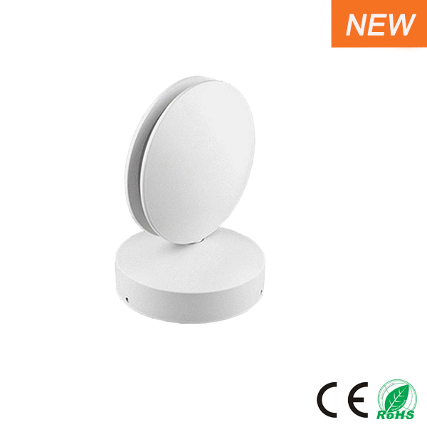 Type B  LED window light 10W