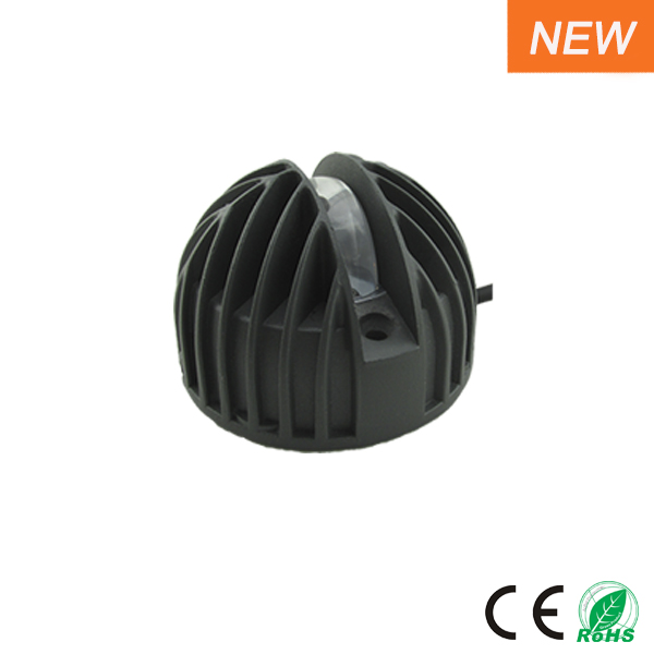 Type C  LED window light 10W