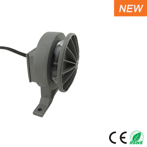 Type A  LED window light 10W