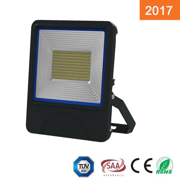2017 LED Flood Light 100W