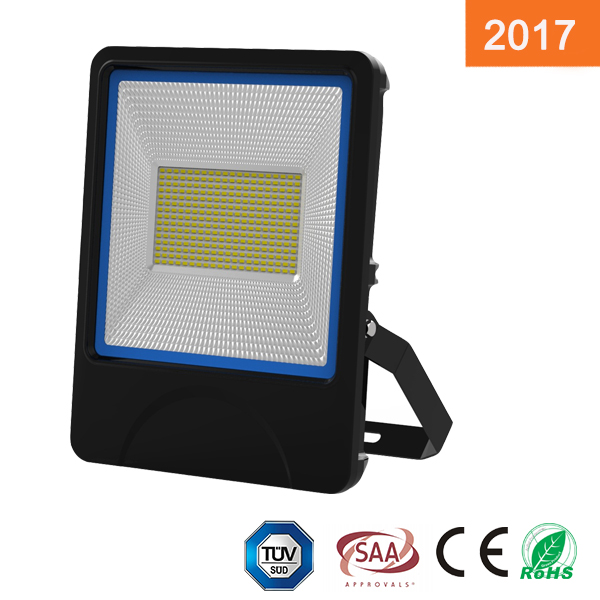 2017 LED Flood Light 150W