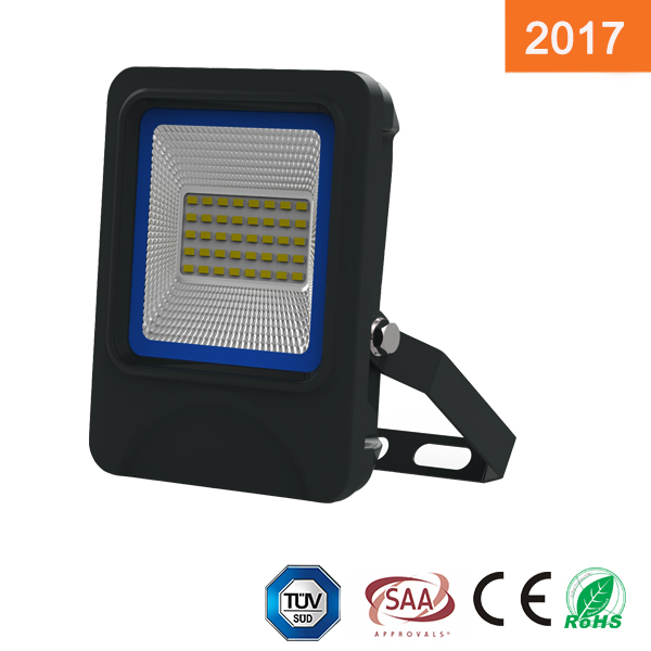 2017 LED Flood Light 20W