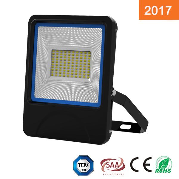 2017 LED Flood Light 50W