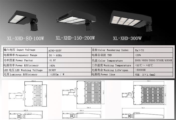 led-shoebox-light-dqcs