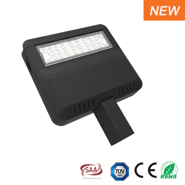 60W Led street light (Transformers-2)