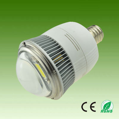 80W led high bay light E40