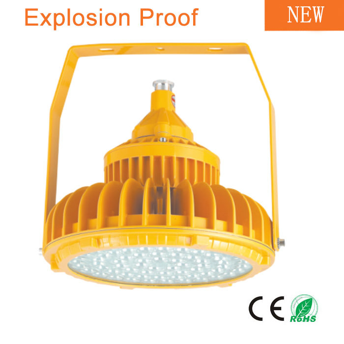 led high bay anti explosion 200W