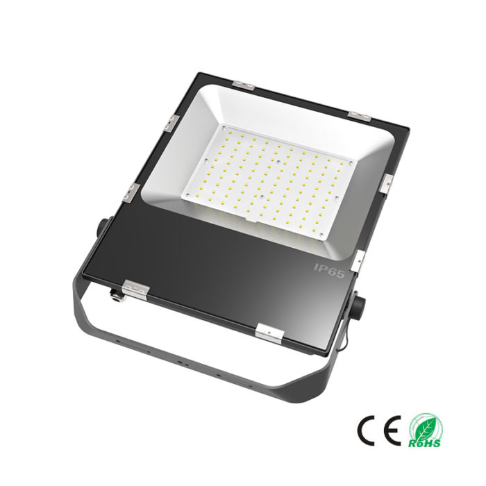 TG3 LED Flood light 100W