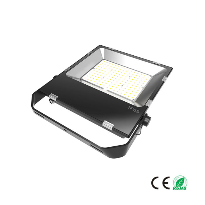TG3 LED Flood light 150W