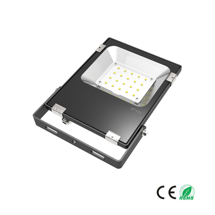 TG3 LED Flood light 20W
