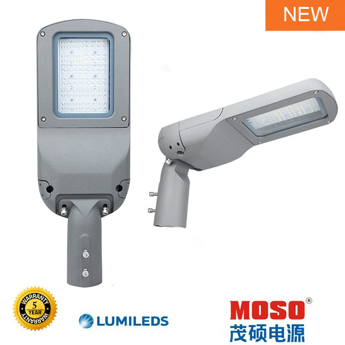 LED Street Light 120W-150W Type B