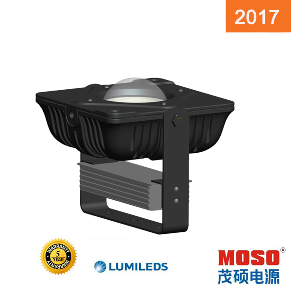 50-80W faeton led flood light